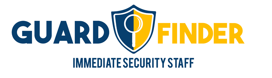 Guard Finder Logo